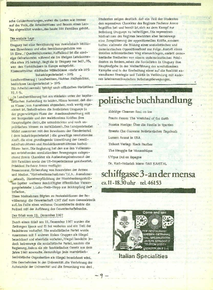 Heidelberg_Dolmetscher042