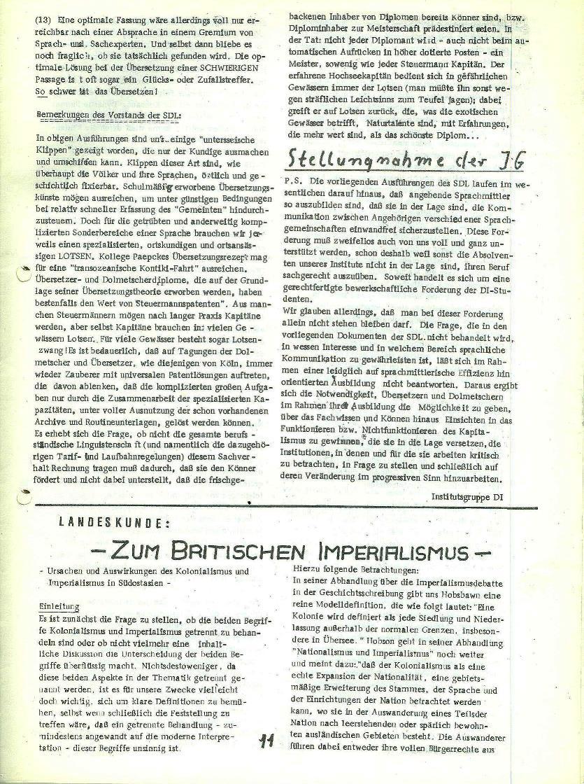 Heidelberg_Dolmetscher058