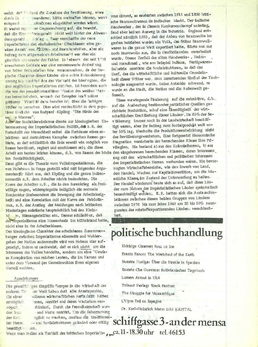 Heidelberg_Dolmetscher062