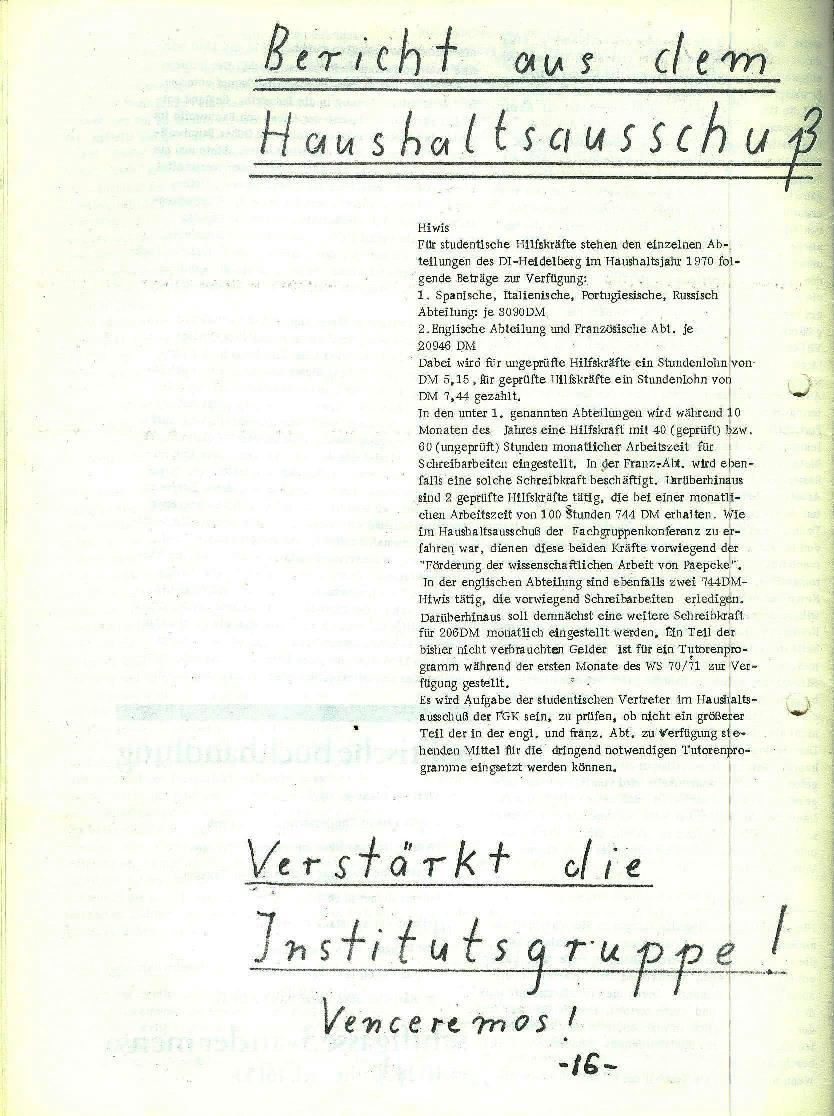 Heidelberg_Dolmetscher063