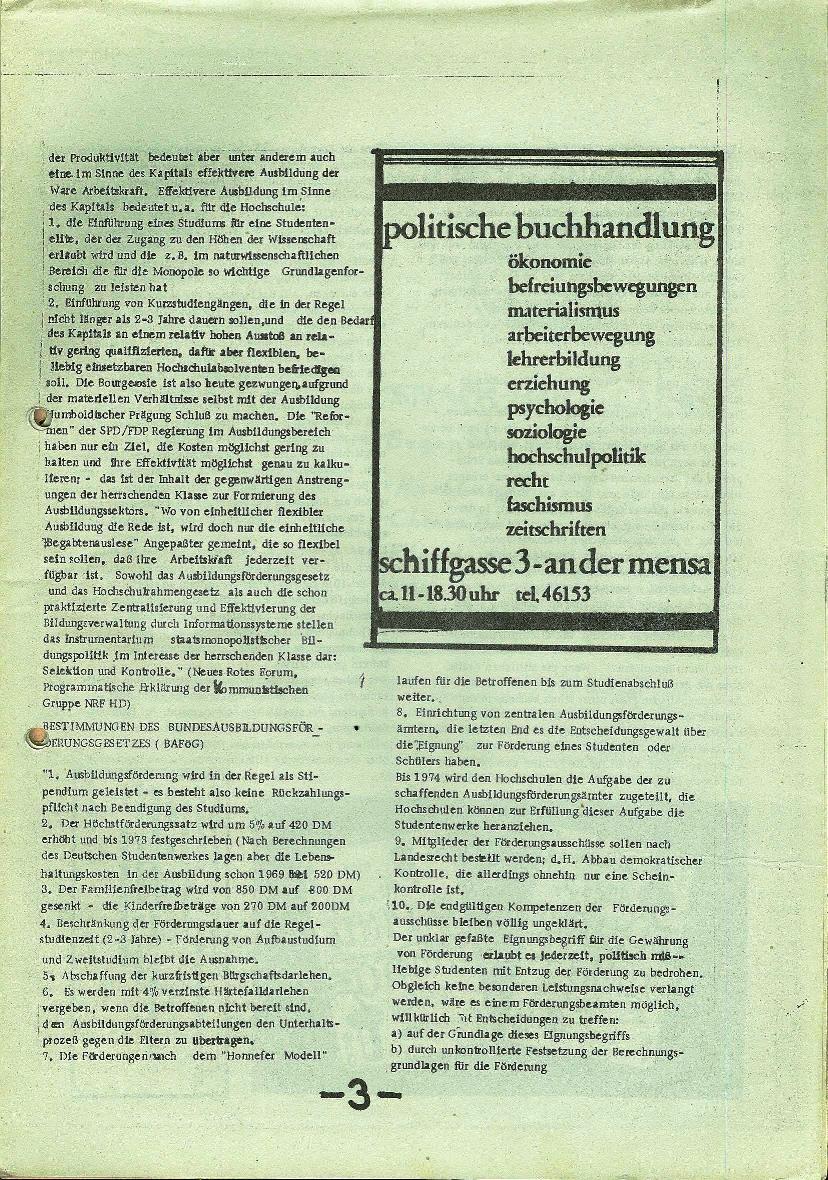 Heidelberg_Dolmetscher074