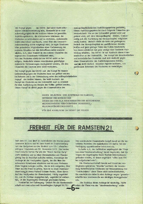 Heidelberg_Dolmetscher077
