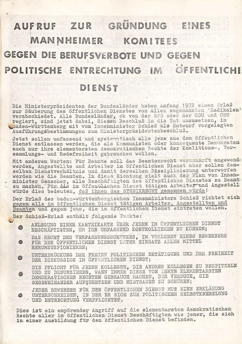 Heidelberg_Berufsverbot007
