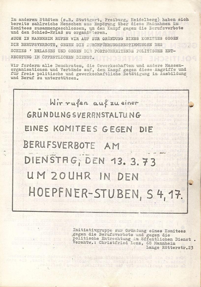 Heidelberg_Berufsverbot008