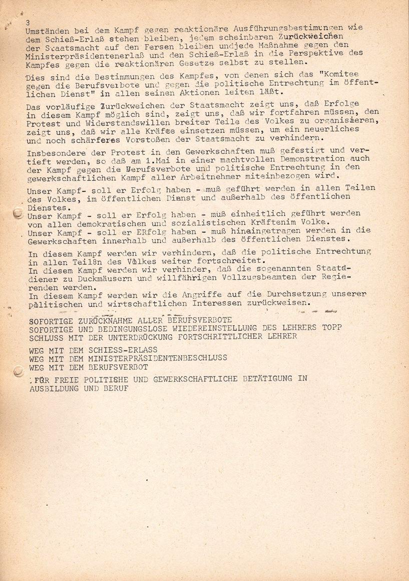Heidelberg_Berufsverbot011