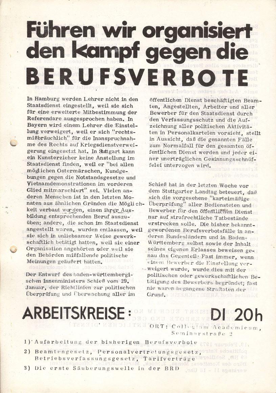 Heidelberg_Berufsverbot026