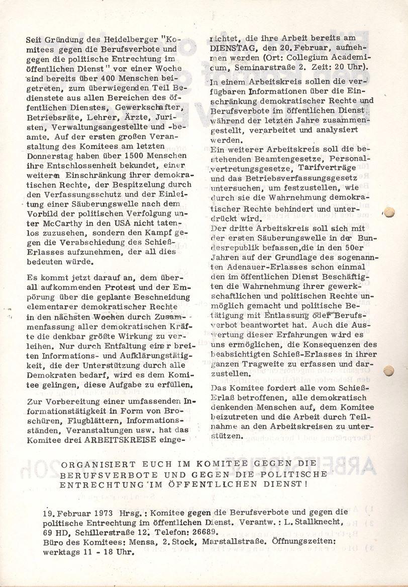 Heidelberg_Berufsverbot027