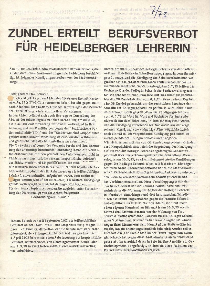 Heidelberg_Berufsverbot045