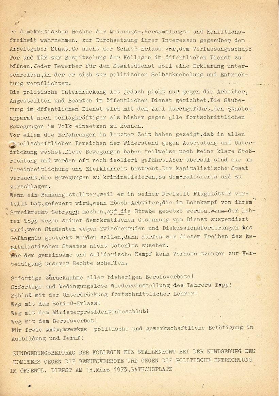 Heidelberg_Berufsverbot064
