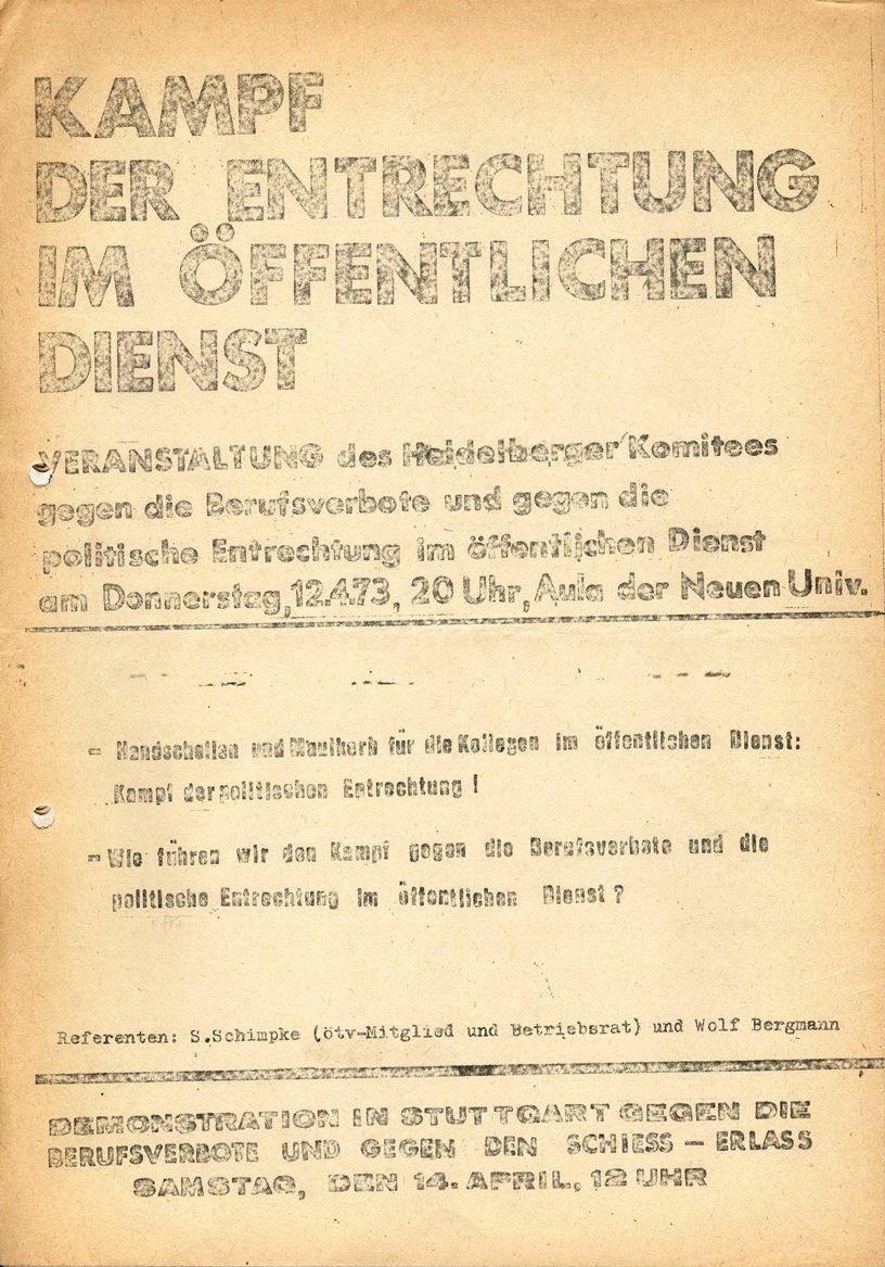 Heidelberg_Berufsverbot066