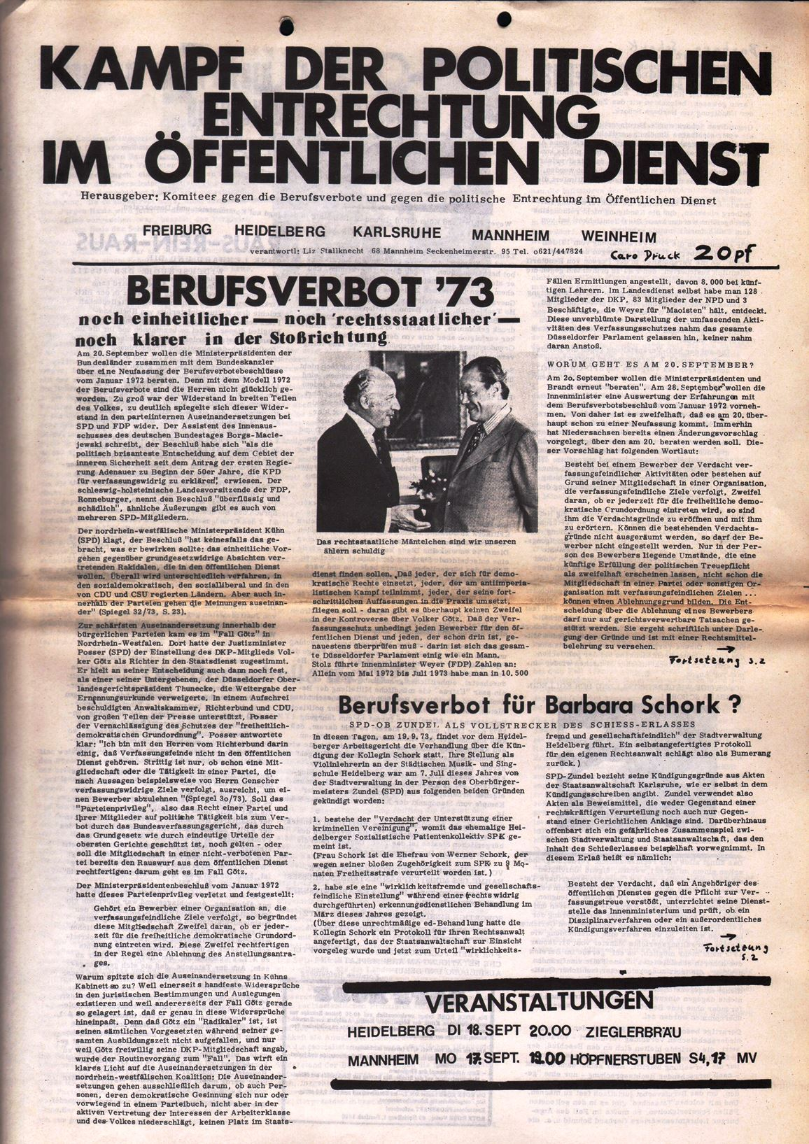 Heidelberg_Berufsverbot067