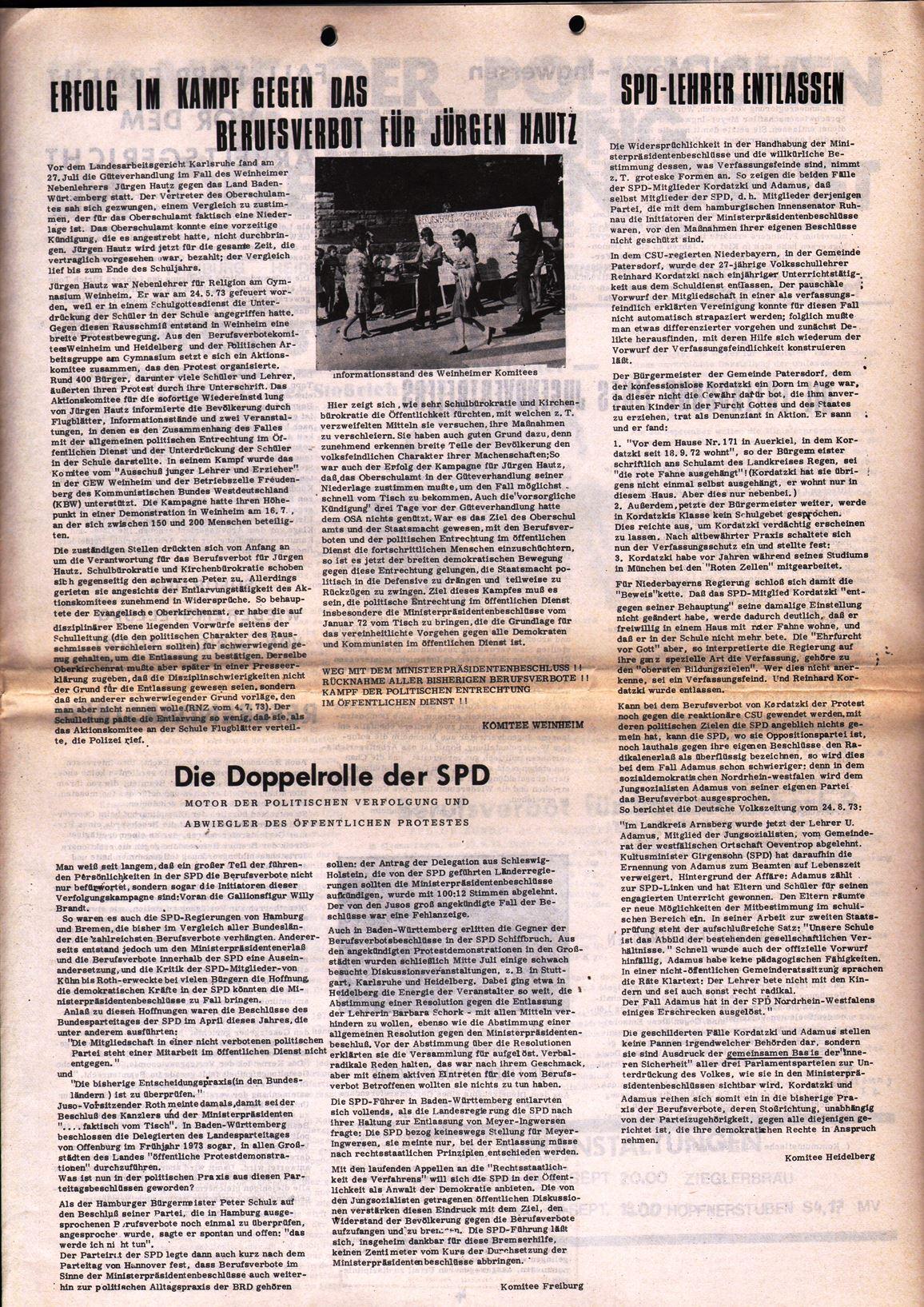 Heidelberg_Berufsverbot069