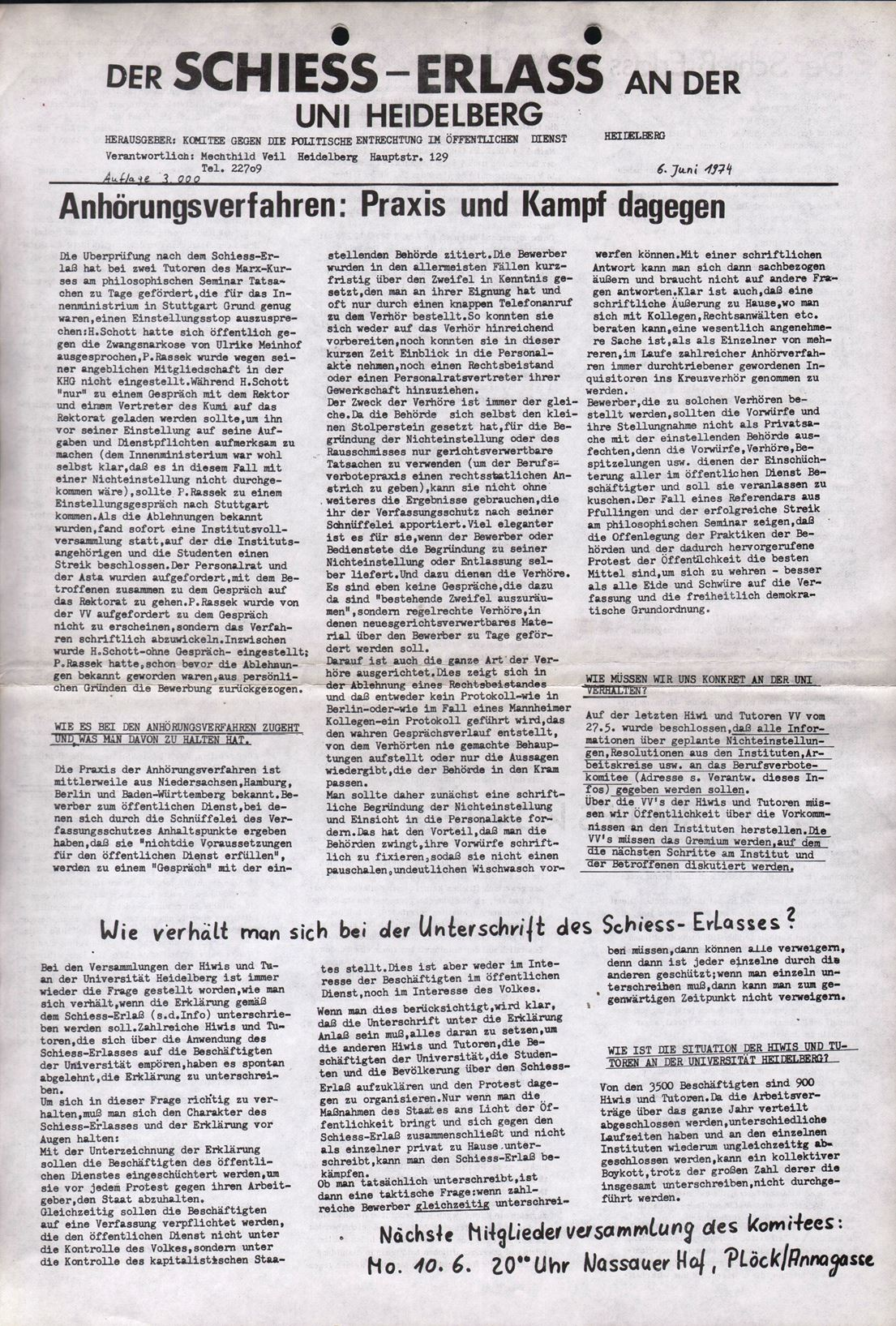 Heidelberg_Berufsverbot071