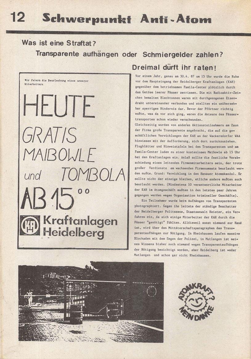 Heidelberg_Brennpunkte012