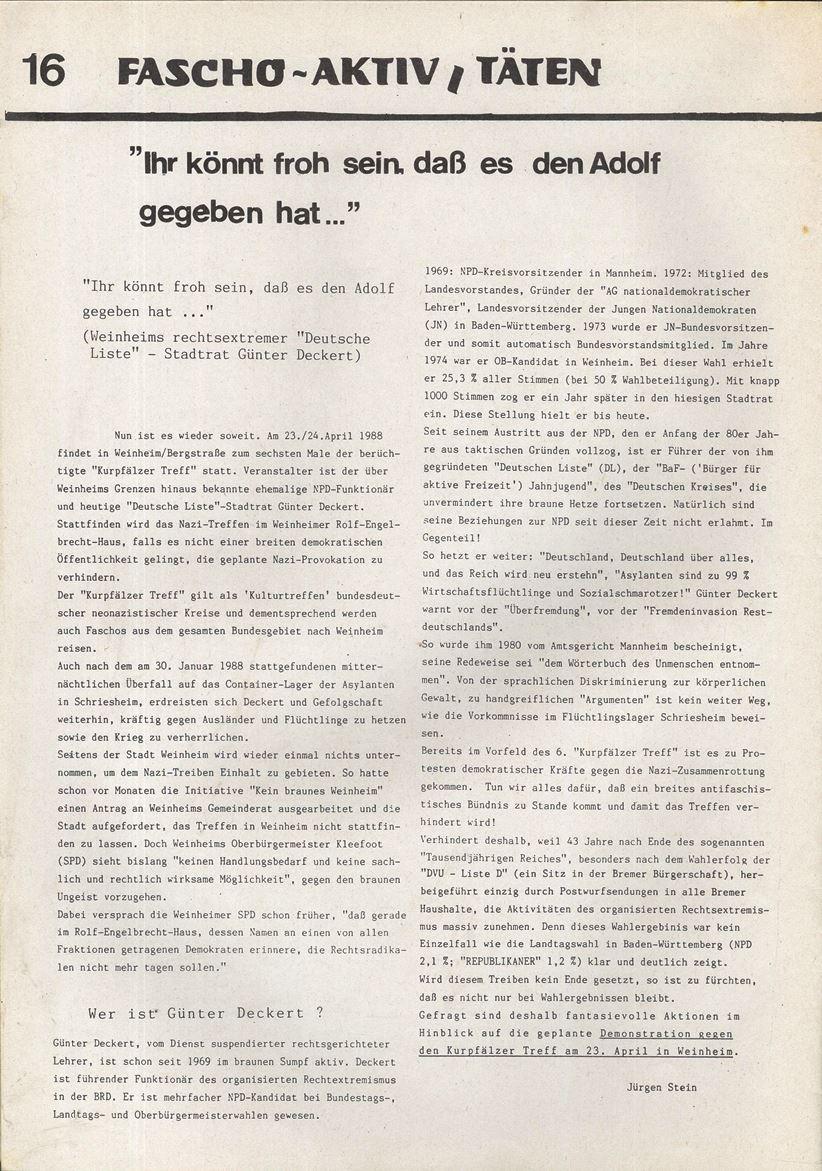 Heidelberg_Brennpunkte016