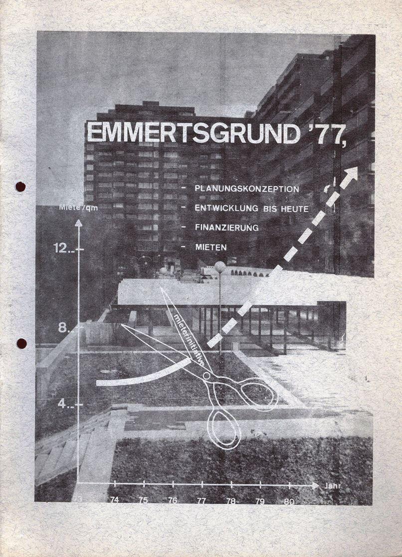Heidelberg_Emmertsgrund001