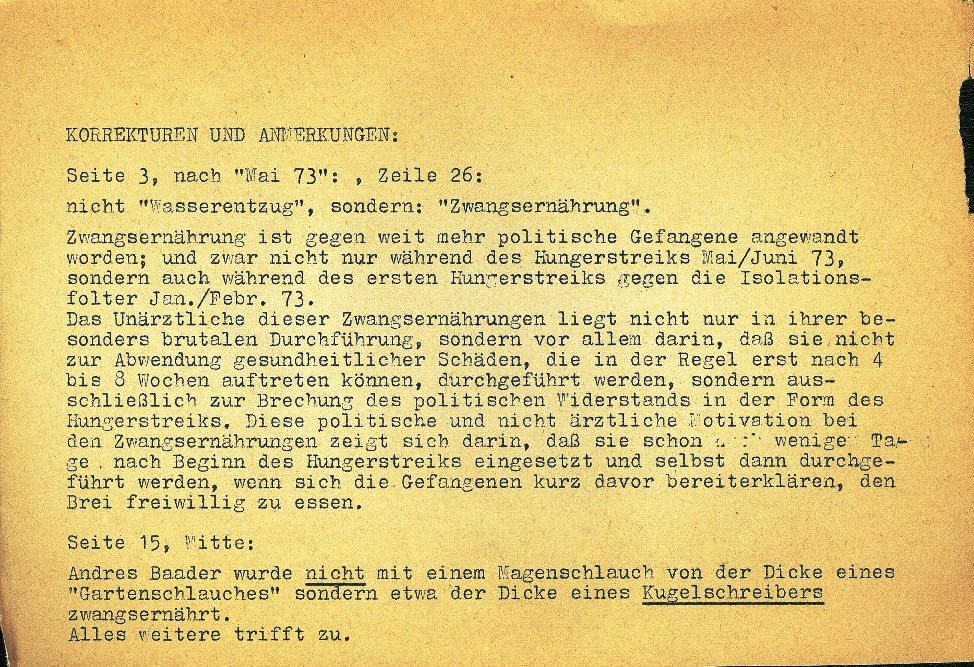 Heidelberg_Folterkomitee008