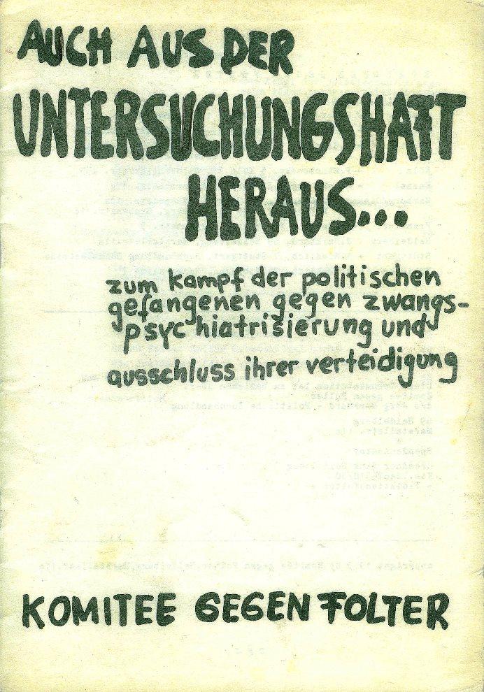 Heidelberg_Folterkomitee016