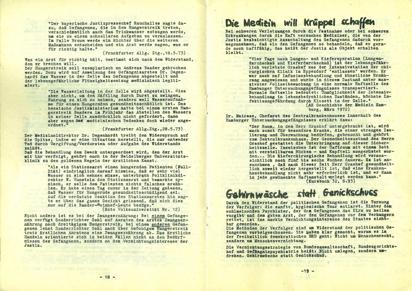 Heidelberg_Folterkomitee025