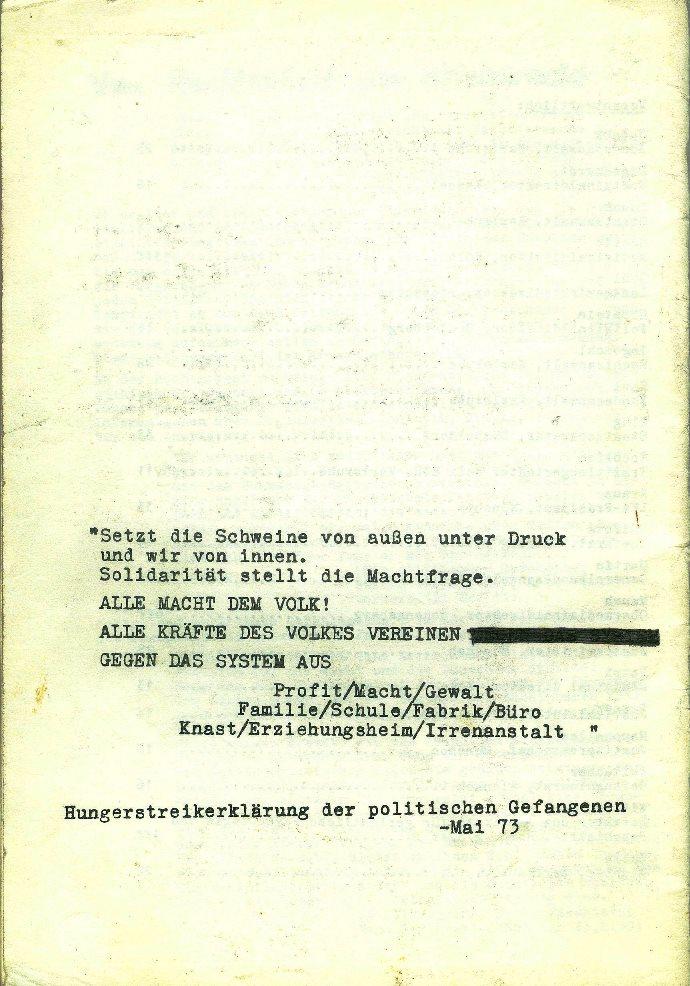Heidelberg_Folterkomitee036