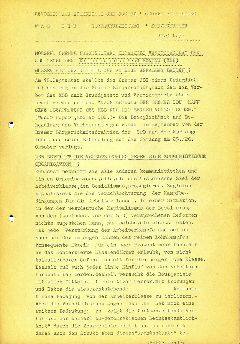 Heidelberg_GIM011