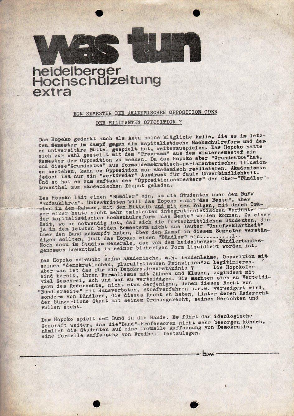 Heidelberg_GIM104