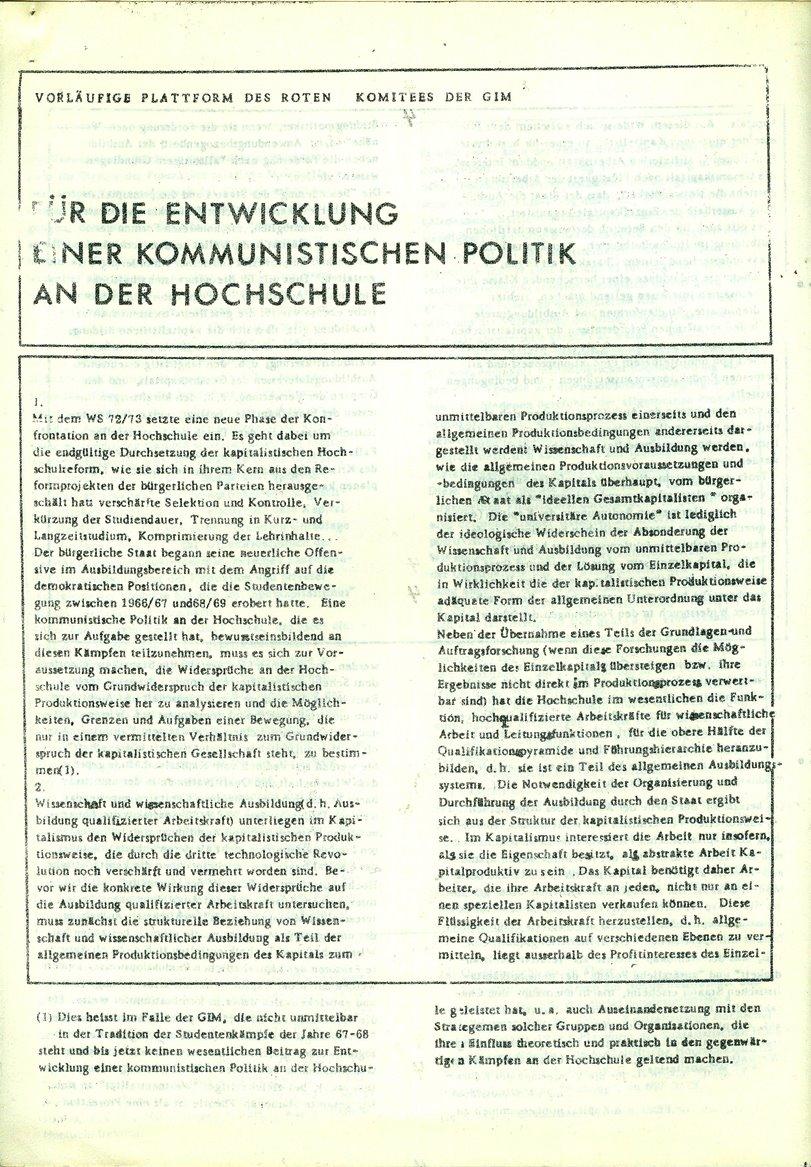 Heidelberg_GIM118