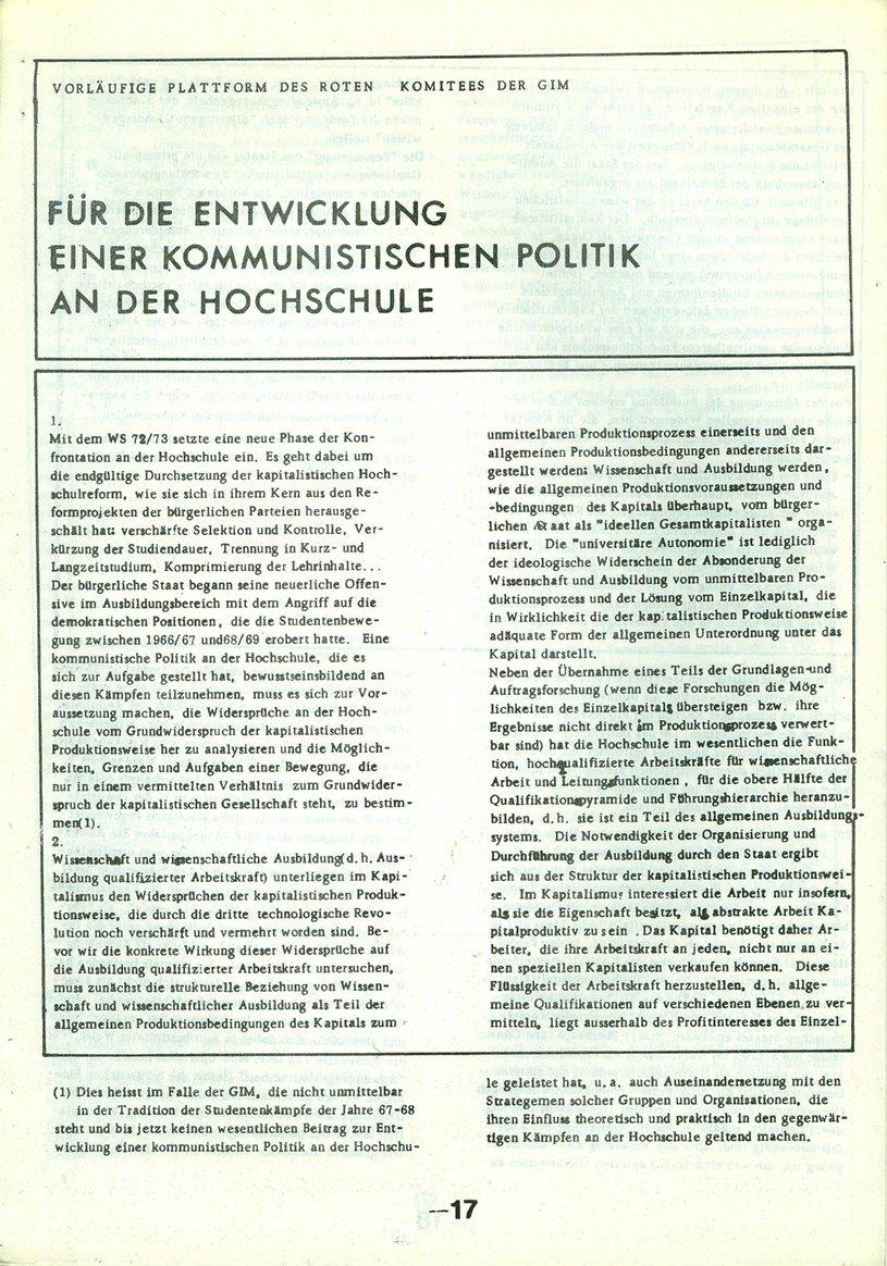Heidelberg_GIM145