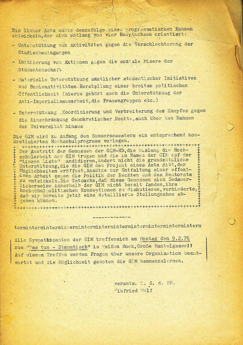 Heidelberg_GIM186