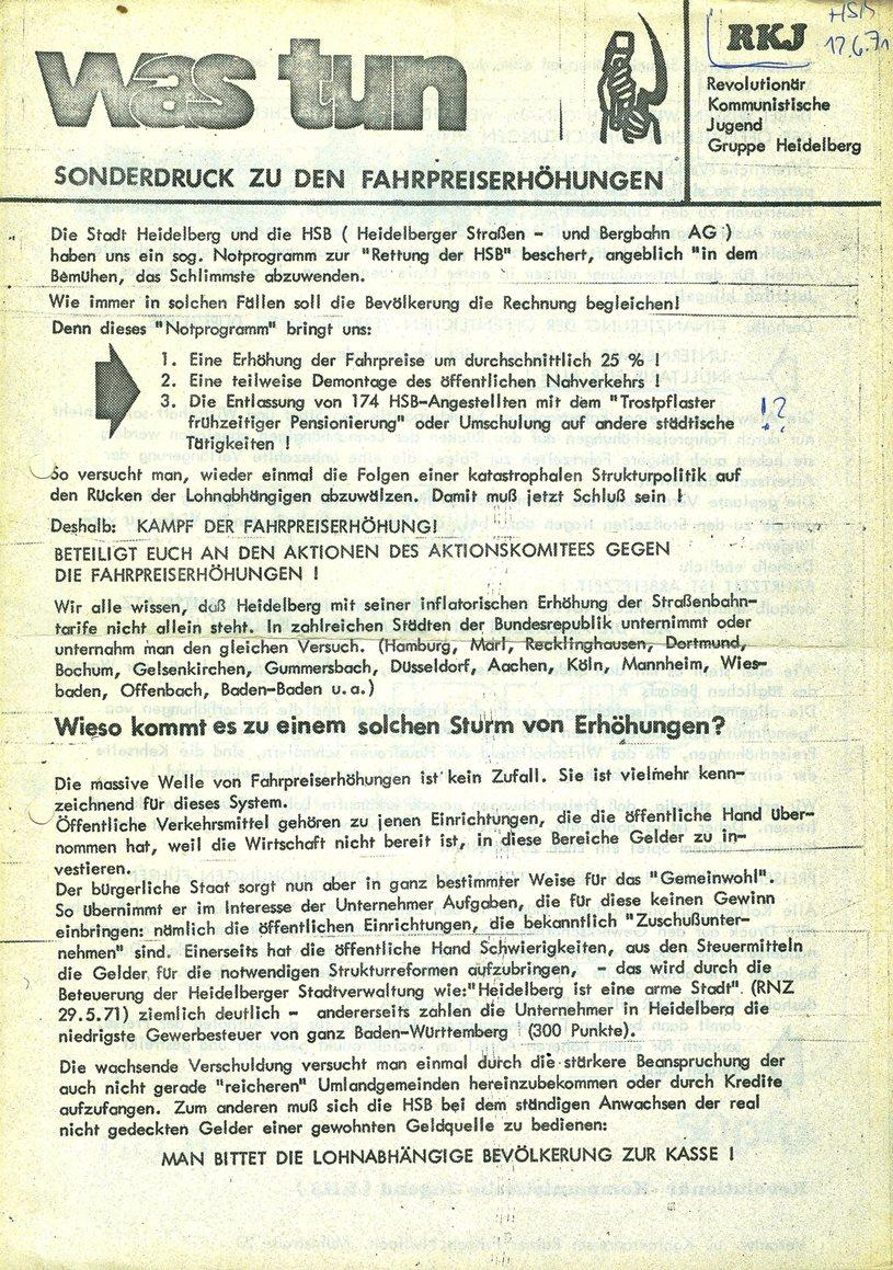 Heidelberg_GIM224