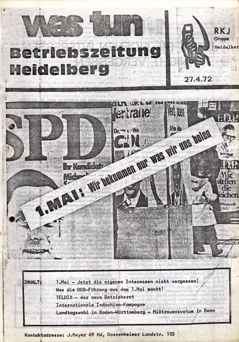 Heidelberg_GIM340