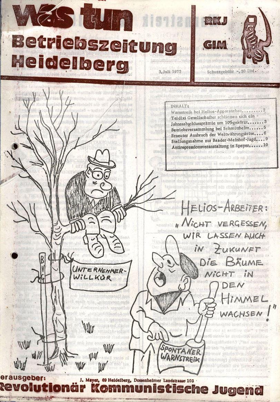Heidelberg_GIM352