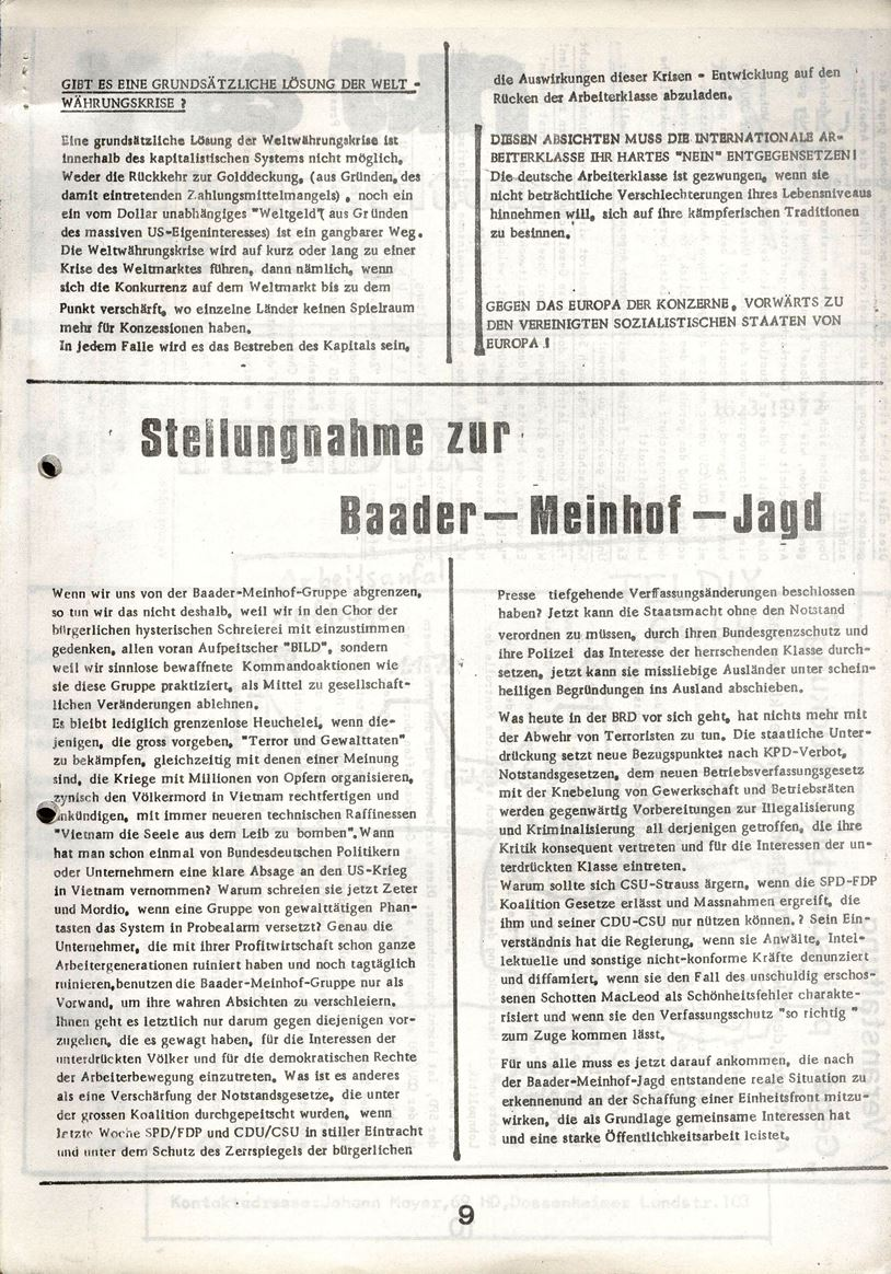 Heidelberg_GIM359