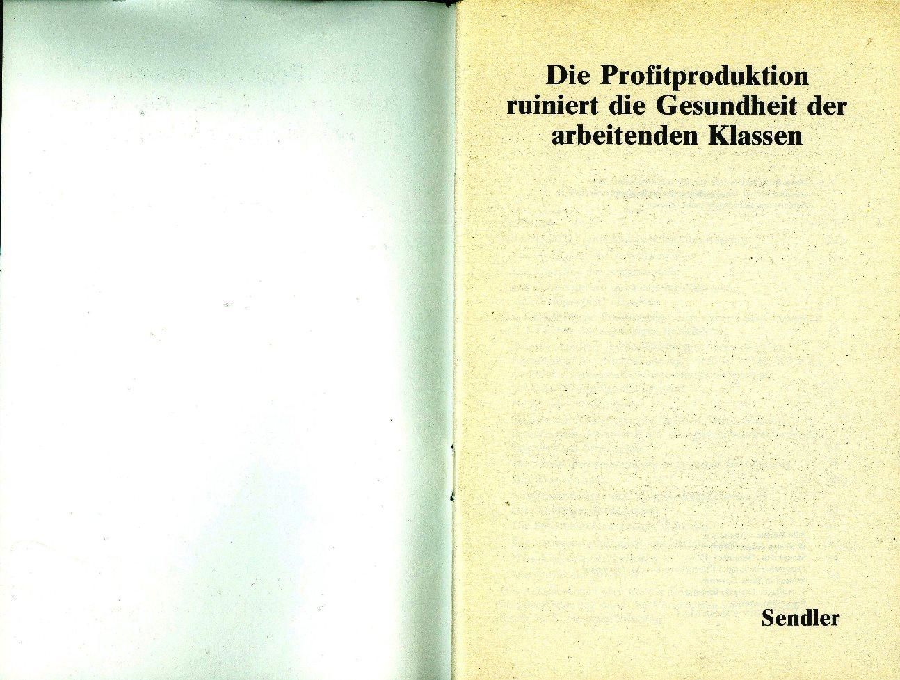Heidelberg_GUV075