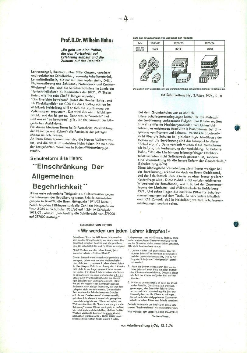 Heidelberg_GUV217