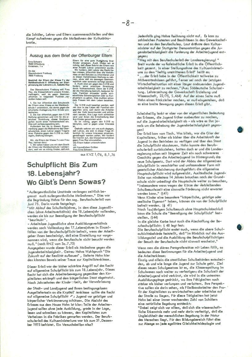 Heidelberg_GUV221