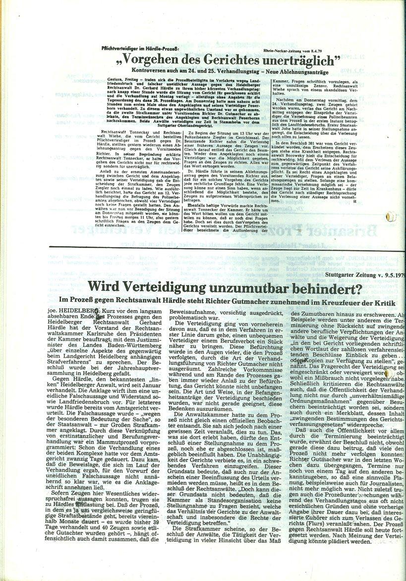 Heidelberg_GUV293