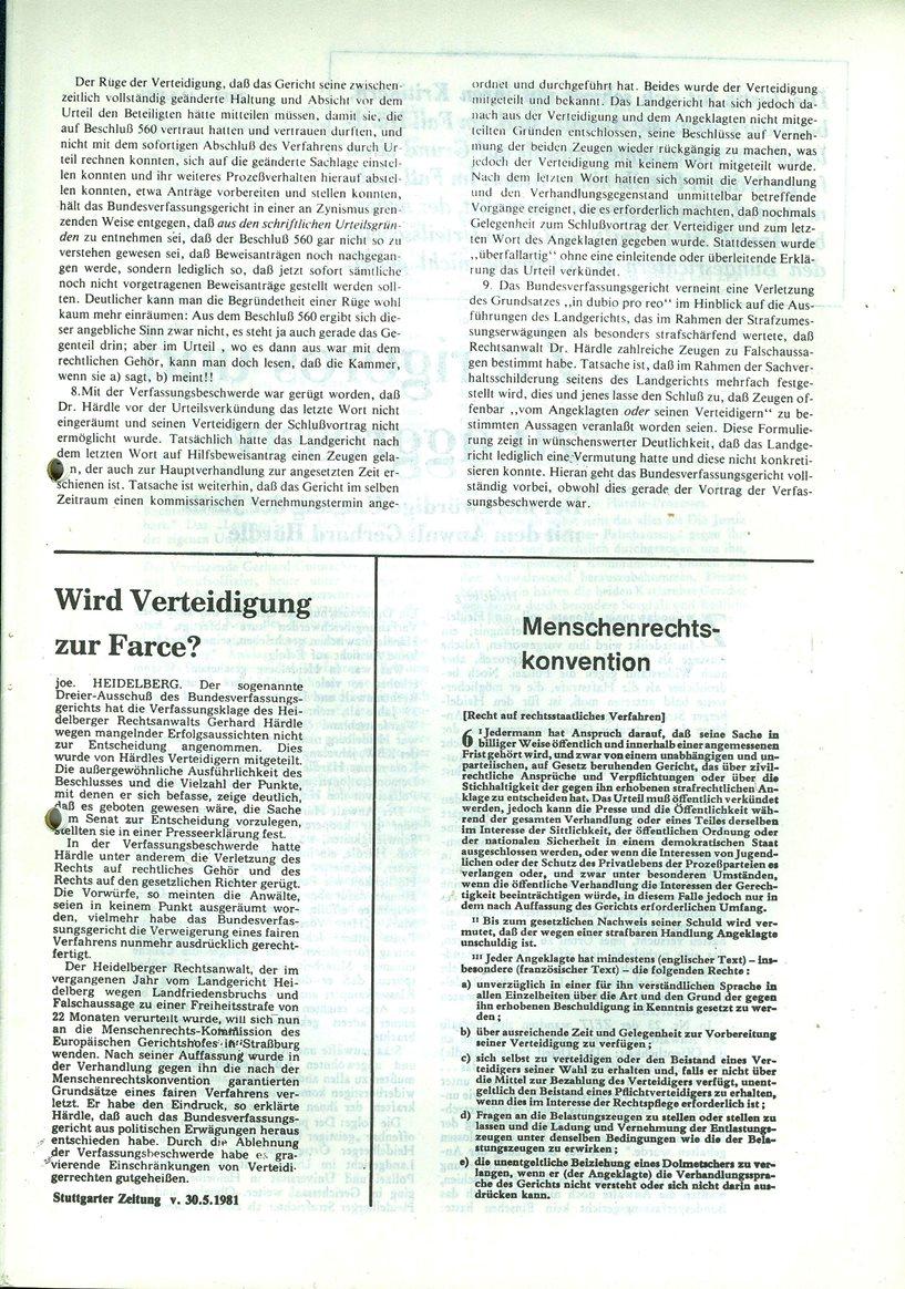 Heidelberg_GUV308