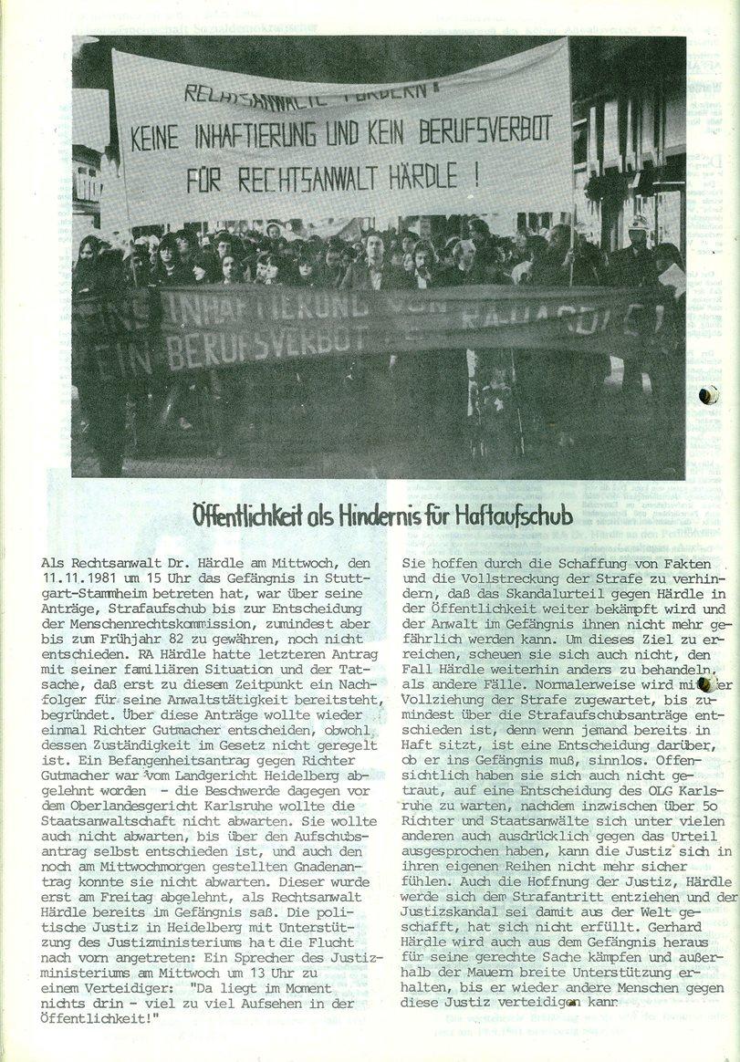 Heidelberg_GUV319