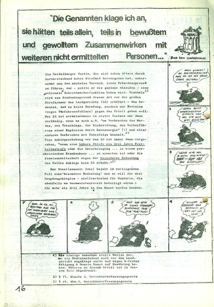 Heidelberg_Germanistik052