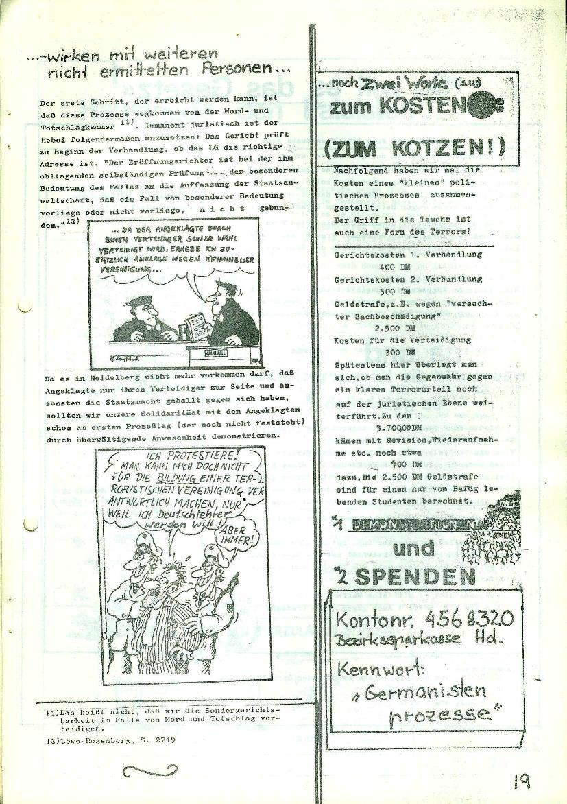 Heidelberg_Germanistik055