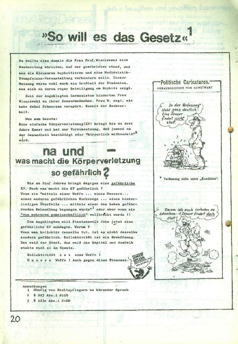 Heidelberg_Germanistik056