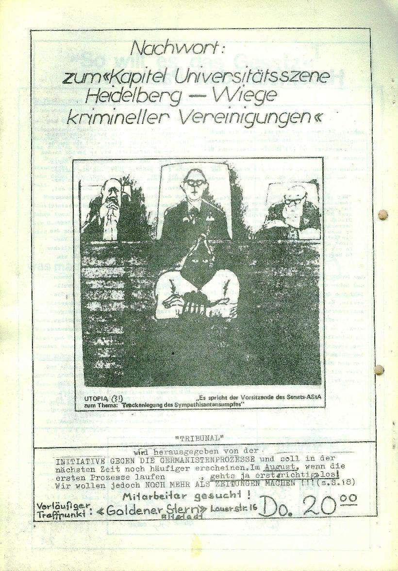 Heidelberg_Germanistik058
