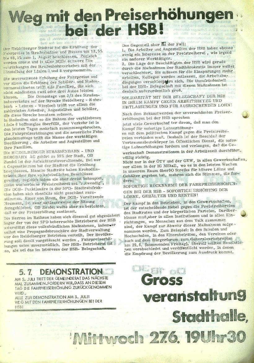 Heidelberg_Germanistik085