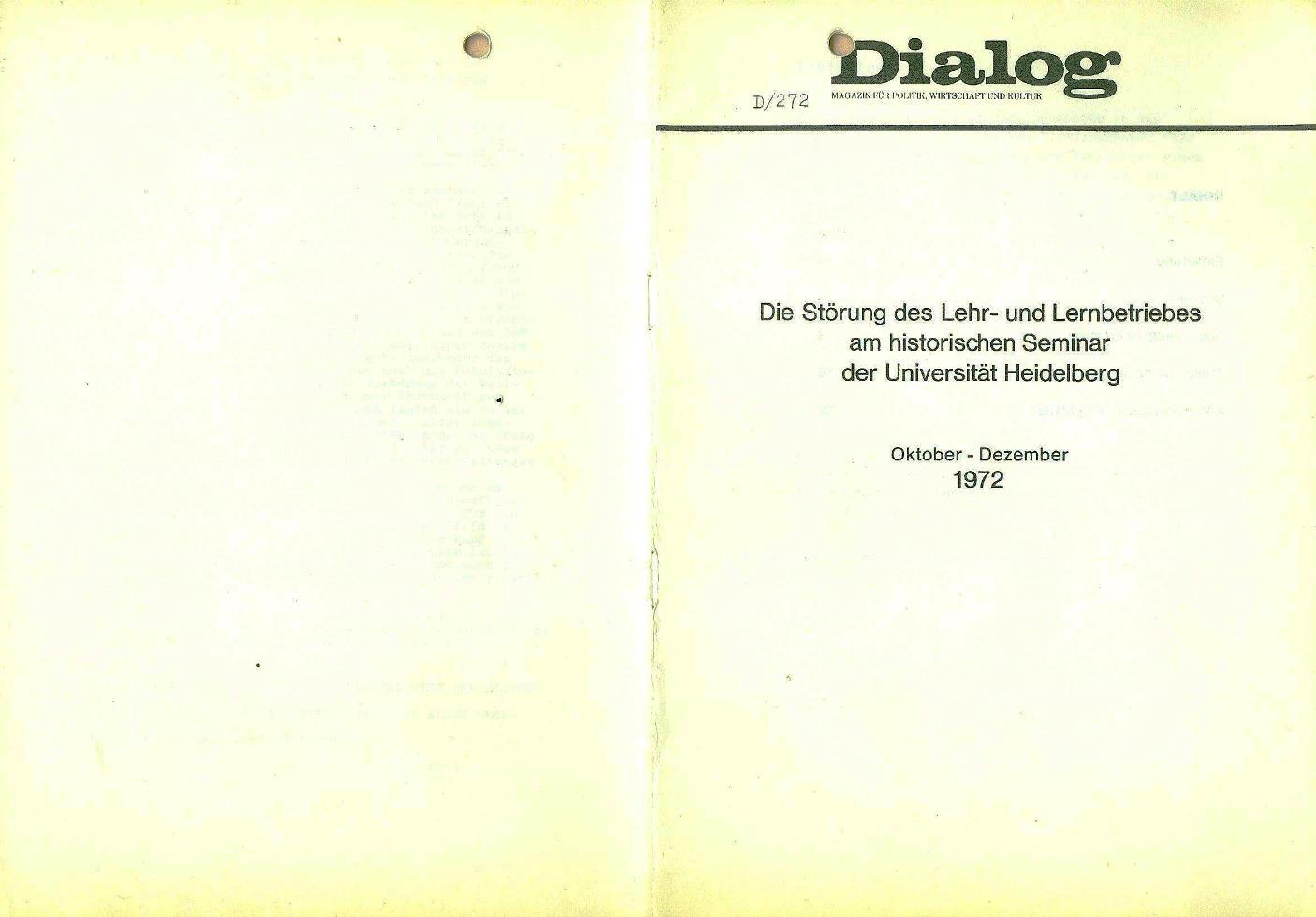 Heidelberg_Historiker004