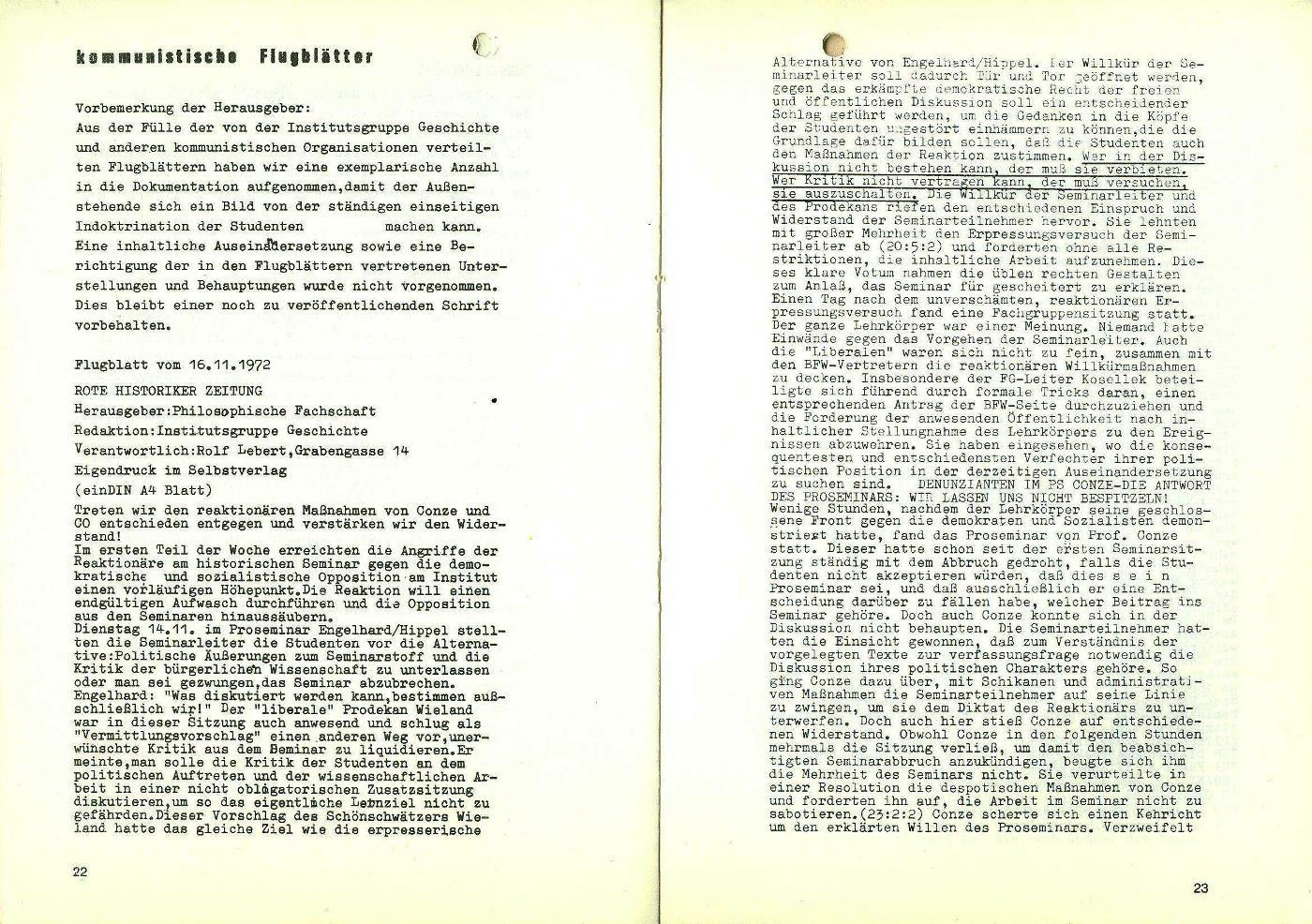 Heidelberg_Historiker015