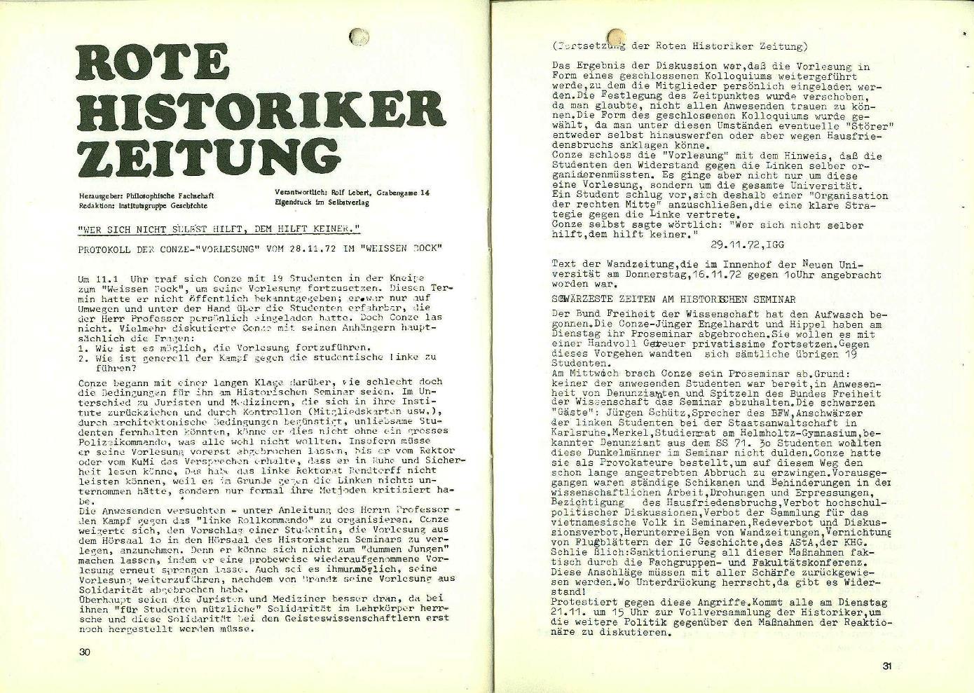 Heidelberg_Historiker019
