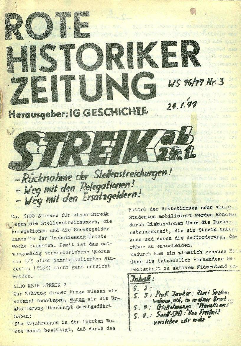 Heidelberg_Historiker063