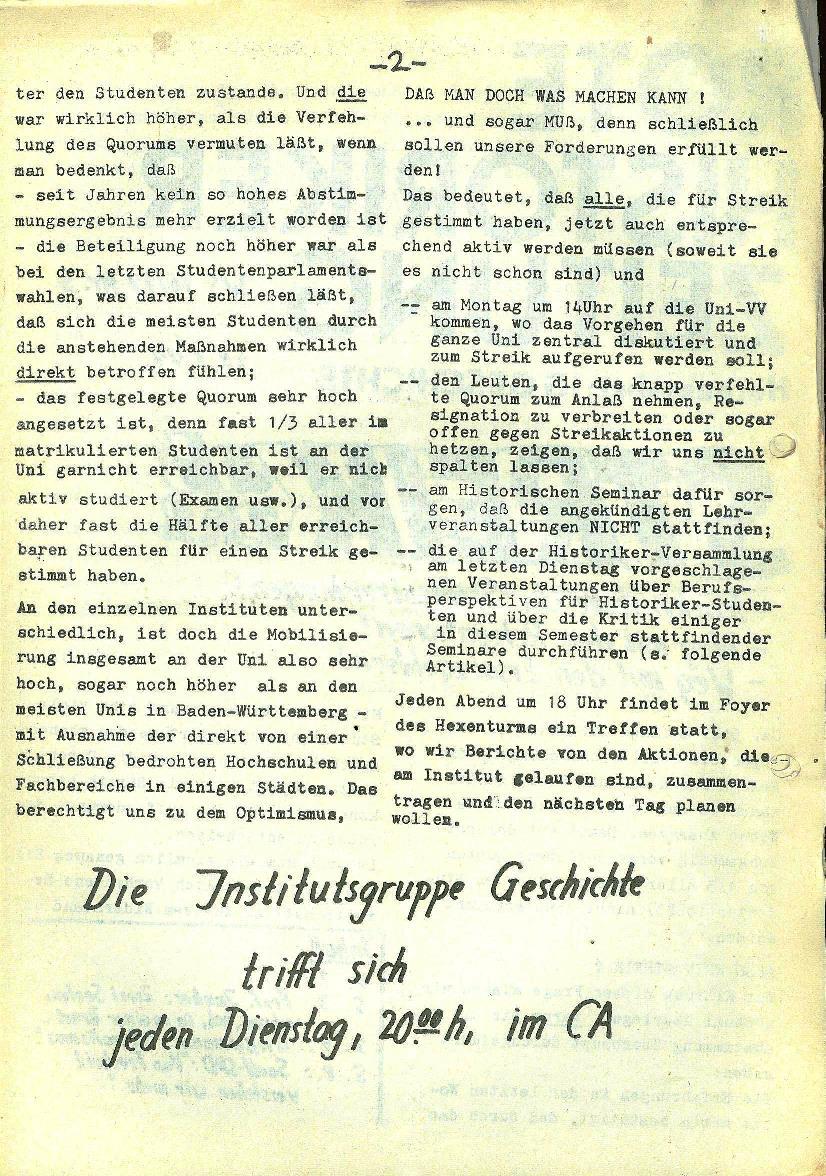 Heidelberg_Historiker064