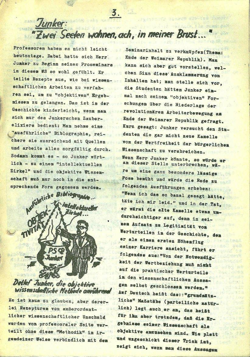 Heidelberg_Historiker065